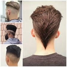 v cut hair styles undercut men haircuts v shape cut men s v cut hairstyles for 2017