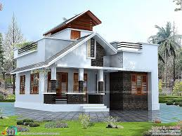 House Plan New House Plan for 1000 Sq Ft In Tamilnadu House Plan