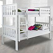 kids u0027 beds kids u0027 furniture tesco