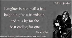 wedding quotes oscar wilde oscar wilde quotes on women ireland calling