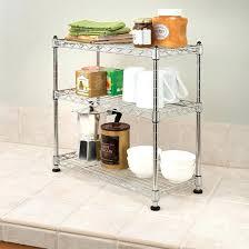 3 tier kitchen cabinet organizer 3 tier kitchen cabinet organizer kitchen spice rack organizer