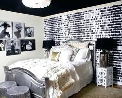 Black And Gold Room Decor Gray And Gold Bedroom Black White And Gold Room Charming