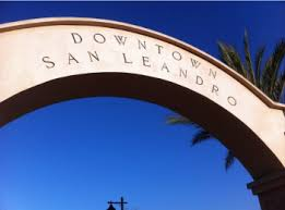 Lease Office Furniture by Oakland Office Furniture Maker Signs Massive Lease In San Leandro