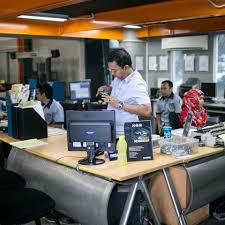 borneo motors lexus service centre ads auto gallery home facebook