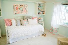 decorating a mint green bedroom ideas inspiration decorating a