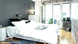 Big Bedroom Ideas Big Master Bedroom Parhouse Club