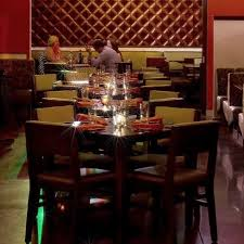 lago east bank restaurant cleveland oh opentable
