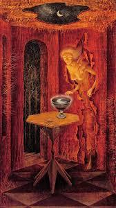 remedios varo biography in spanish 72 best remedios varo images on pinterest surrealism surreal art