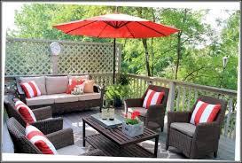 amazing target outdoor patio furniture backyard remodel photos