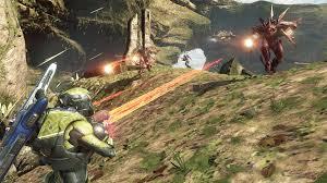 Warzone Maps Warzone Firefight Spiele Offizielle Halo Website