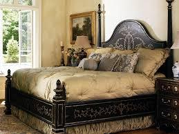 high end bedroom furniture brands luxury bedroom furniture brands bedroom furniture high end studio