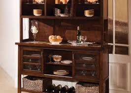 Reclaimed Wood Cabinets For Kitchen Favored Cabinet Door Opening Hardware Tags Cabinet Door Hardware