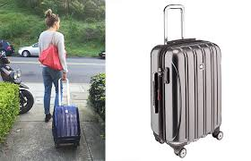 traveling bags images 6 affordable and stylish carry on traveling bags jebiga design jpg