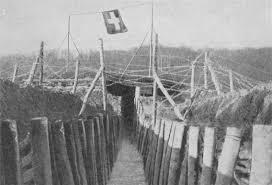 siege social swiss 08 august 1914 swiss neutrality the great war