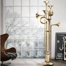 Cheap Chandelier Floor Lamp 39 Best Floor Lamps Images On Pinterest Floor Lamps Modern
