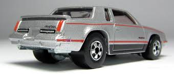 tomica toyota hilux the lamley awards reader u0027s choice and lamley selection for 2012
