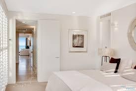 manly holiday executive apartment tycehurst luxury penthouse