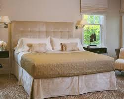 arredamento da letto ragazza camere per single arredamento bounty charme with camere per