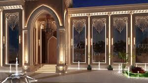 home decoration by algedra interior design abu dhabi youtube
