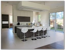 Kitchen Islands Bar Stools Large Kitchen Island With Seating Upper Kitchen Cabinets Modern