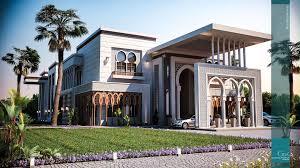 palace designriyadh ksa design in and exterior pinterest