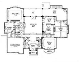 residential home plans 73 best floor plans images on architecture home plans