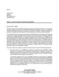 letter of intent change position cv mlm1