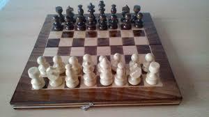 decorations victorian chess set for leah u0027s den then victorian