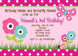 birthday invitation card for kid tags birthday invitation card