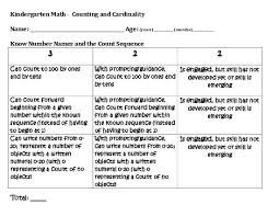 fourth grade rubrics for common core teacherlingo com
