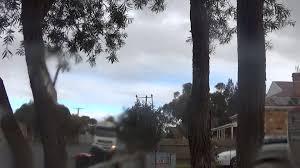 my volvo australia my first terowie garbage truck vid volvo 64 youtube