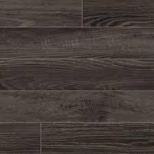 Laminate Flooring Hamilton Metroflor Modera Plank Vinyl Flooring Colors