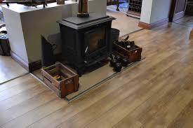Vitality Laminate Flooring Balterio Vitality Laminate Flooring Barn Oak Carpet Vidalondon