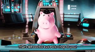 Pork Chop Meme - pork meme pork soda meme nani best attractive project on kitchen