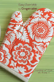 Diy Sewing Projects Home Decor Diy Sewing Projects Home Decor Things To Sew In Under Minutes Is
