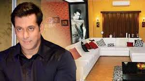 Salman Khan Home Interior Check Out Salman Khan U0027s New House In Lonavala Video Dailymotion