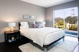 de quelle couleur peindre sa chambre quelle couleur pour une chambre d adulte great quelle couleur pour