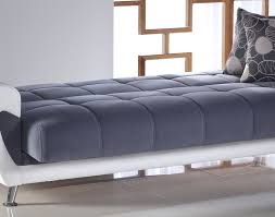 Daybed Sofa Couch Daybed Divan Sofa Backless Couch Backless Couch Fancy Couches
