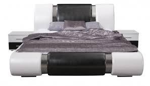 Schlafzimmerschrank Schwarz Funvit Com Ideen Für Steinwand