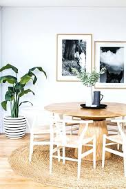 dining table with rug underneath rug under dining table best dining room rugs ideas on room size rugs