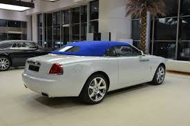roll royce maroon do you find this rolls royce dawn fashionable