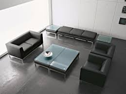 sofa for office cube 2 seater sofa cube collection by luxy