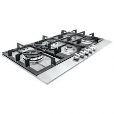 36 Induction Cooktop With Downdraft Kitchen Remodel Kitchenaid Induction Cooktops Reviews Cosmo