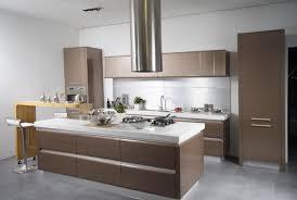 rta kitchen cabinets nj home design ideas