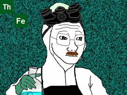 Feels Memes - funny feel memes bodybuilding com forums