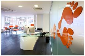 office renovation ideas bolton manchester cheshire lancashire