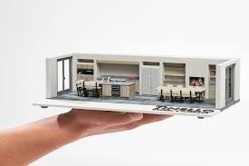 cuisine en 3 d imprimez votre cuisine en 3d avant de l acheter imprimeren3d