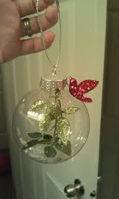 30 best holidays ornaments images on pinterest christmas ideas