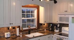 Jackson Kitchen Designs by Cabinet Fabulous Hanging Cabinet For Kitchen Design Refreshing