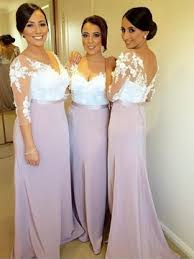 bridesmaid dresses online fashion bridesmaid dresses new style buy cheap bridesmaid dresses